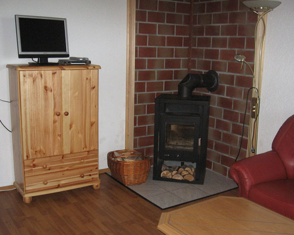 ausstattung. Black Bedroom Furniture Sets. Home Design Ideas